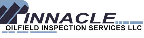 Pinnacle Oilfield Inspection Services LLC